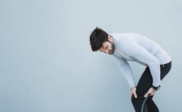 cbd-relief-pain