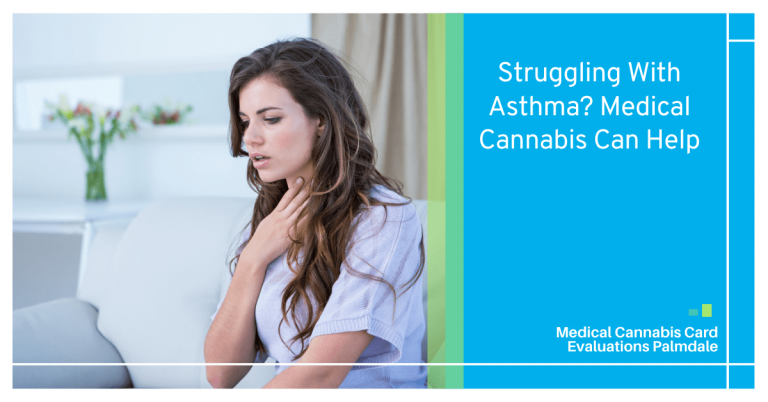 Struggling With Asthma_ Medical Cannabis Can Help